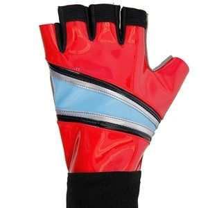 Harley Quinn Suicide Squad Glove